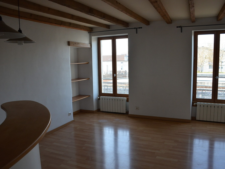 Vente Appartement BEAUNE  128 000 €