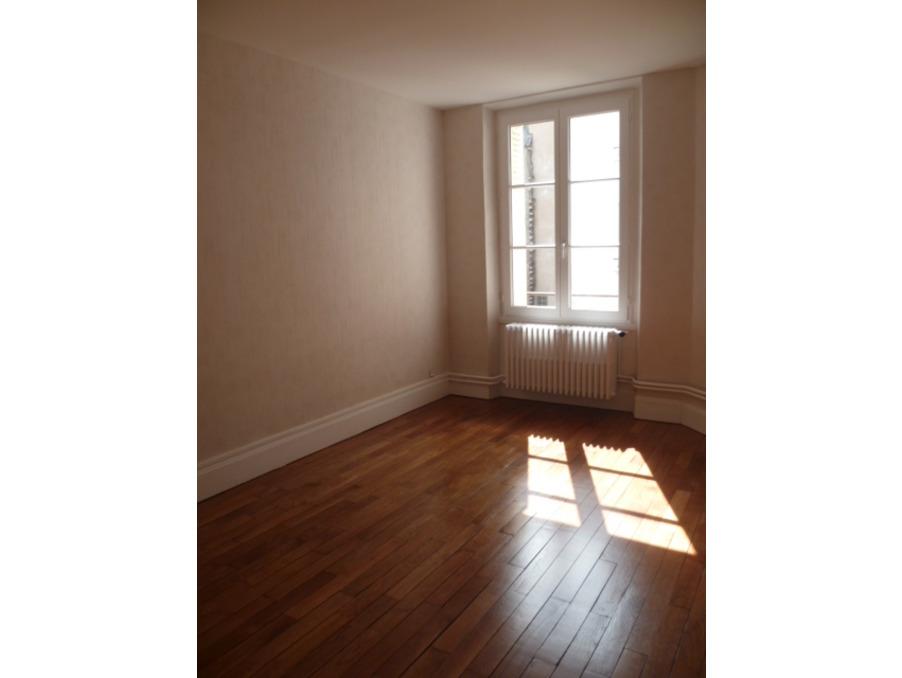 Vente Appartement DIJON  105 000 €