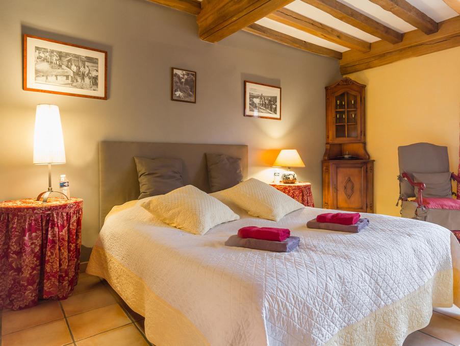 Vente Propriete Châteauneuf  595 000 €