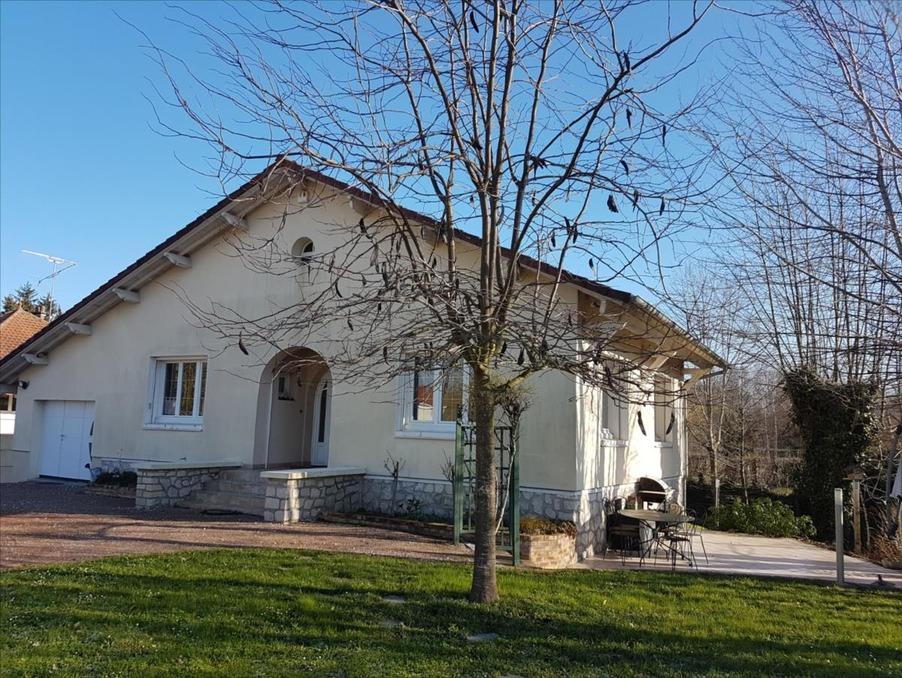Vente Maison VILLEMANDEUR  220 000 €