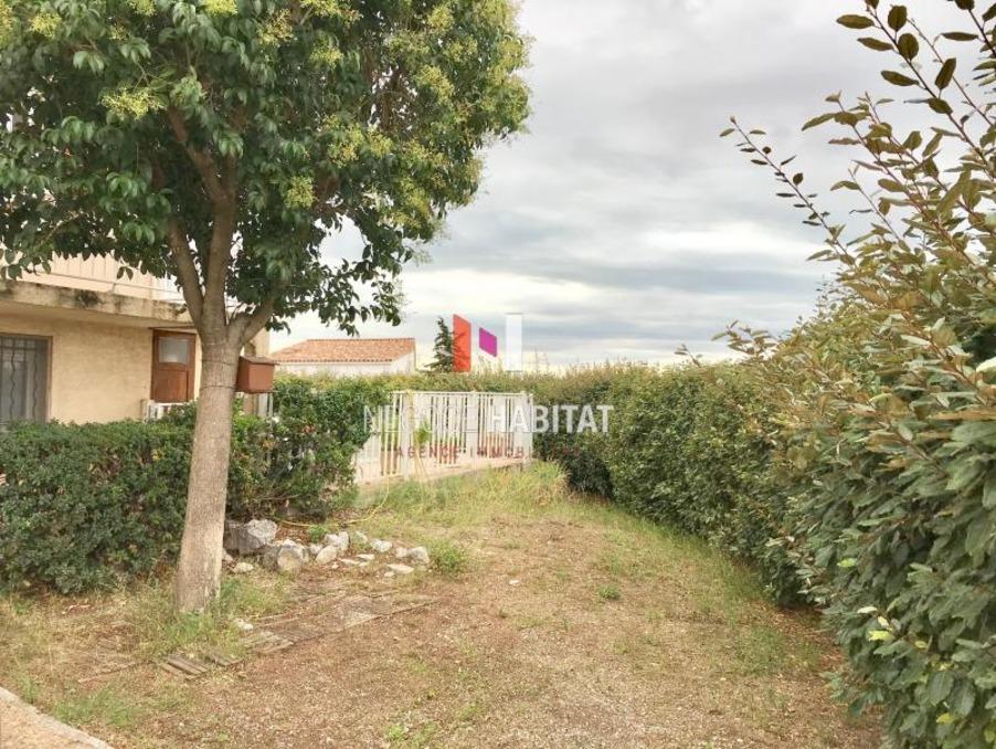 Vente Maison Castelnau le lez  478 400 €