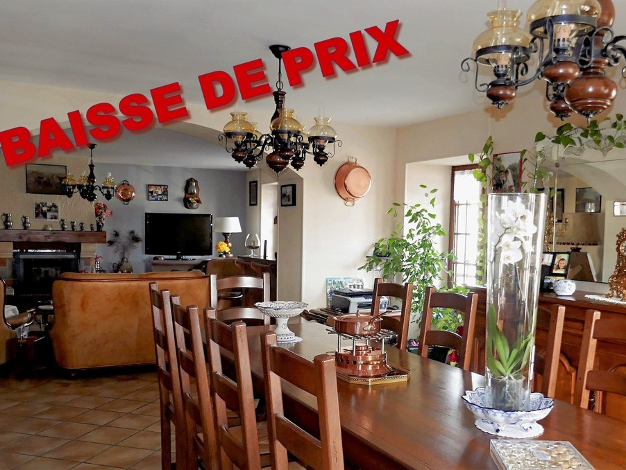 Vente Appartement IMPHY  104 000 €
