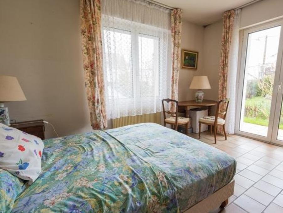 Vente Maison Saint-Georges-de-Didonne 7