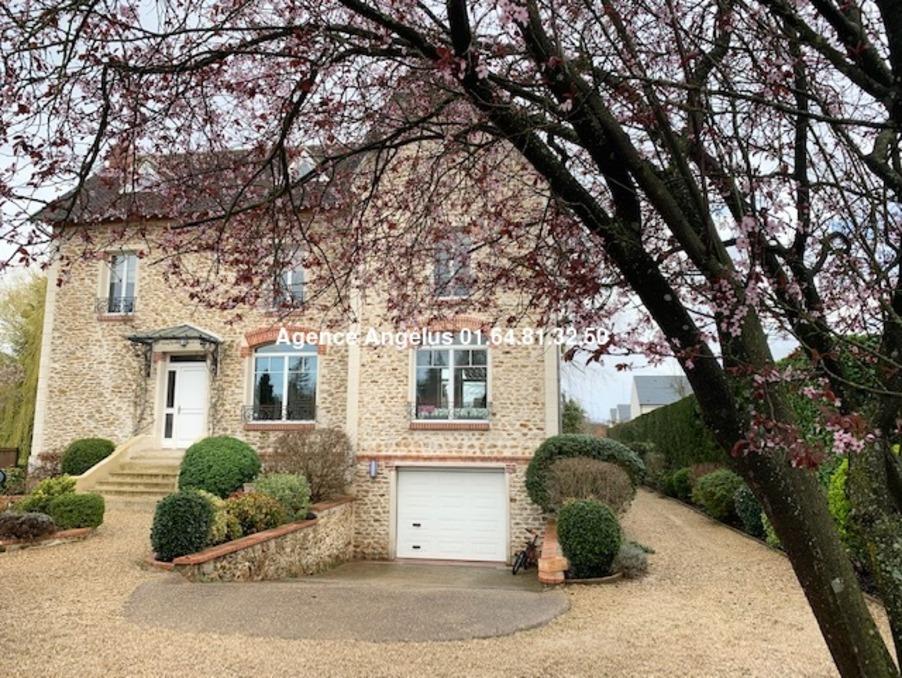Vente Maison Barbizon  794 000 €