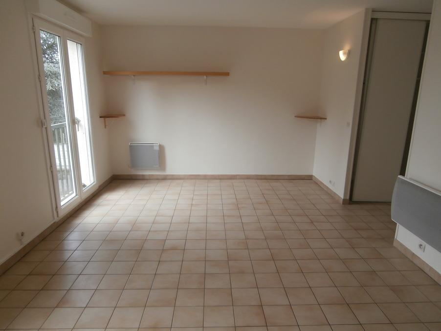 Location Appartement GRETZ ARMAINVILLIERS  750 €