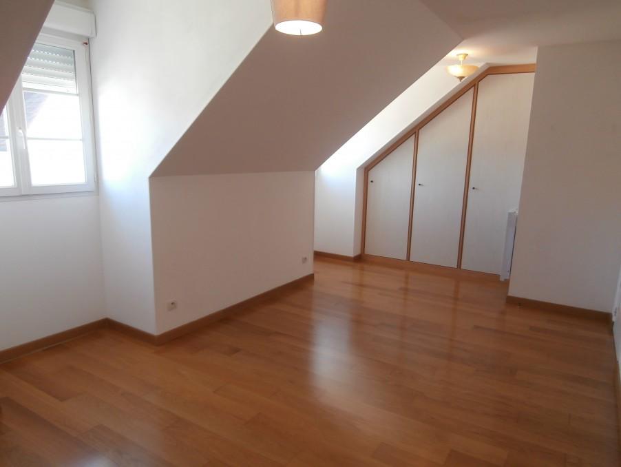 Location Appartement  avec parking  GRETZ ARMAINVILLIERS  770 €
