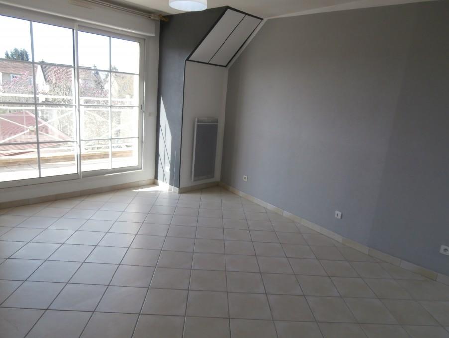 Location Appartement GRETZ ARMAINVILLIERS 3