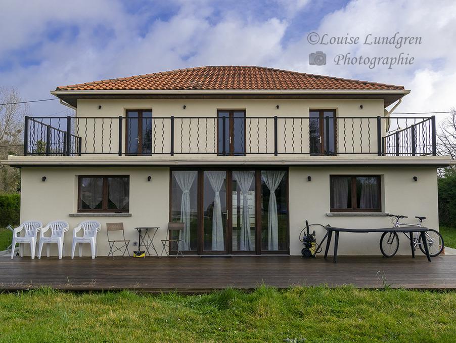 Vente Maison EYMET  278 200 €