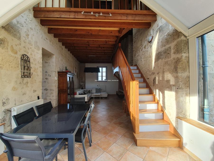 Vente Maison Fismes  364 000 €