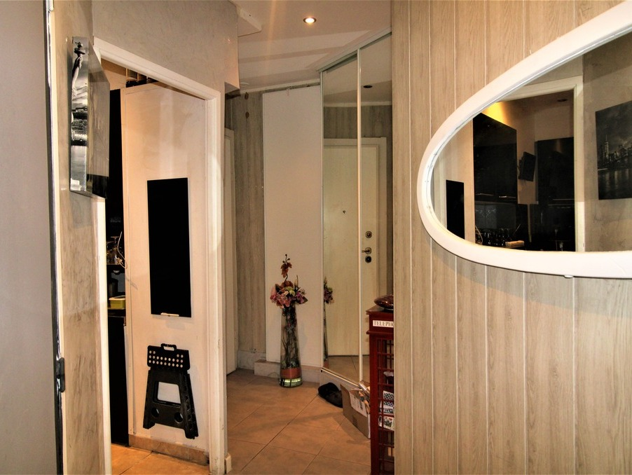 Vente Appartement MARSEILLE 4EME ARRONDISSEMENT 7