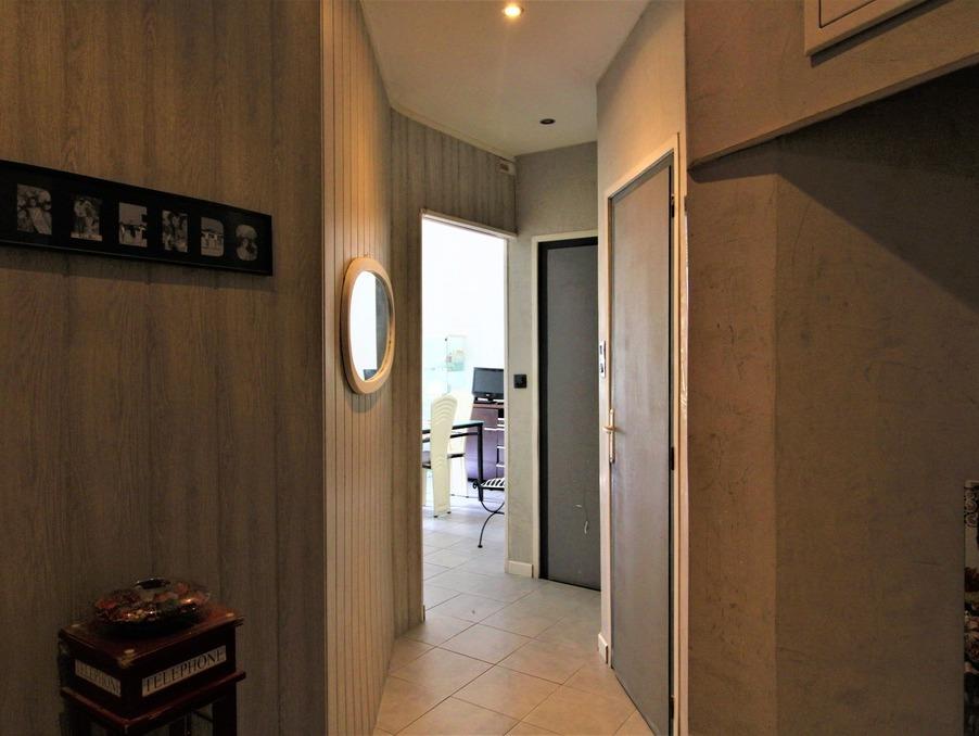 Vente Appartement MARSEILLE 4EME ARRONDISSEMENT 8