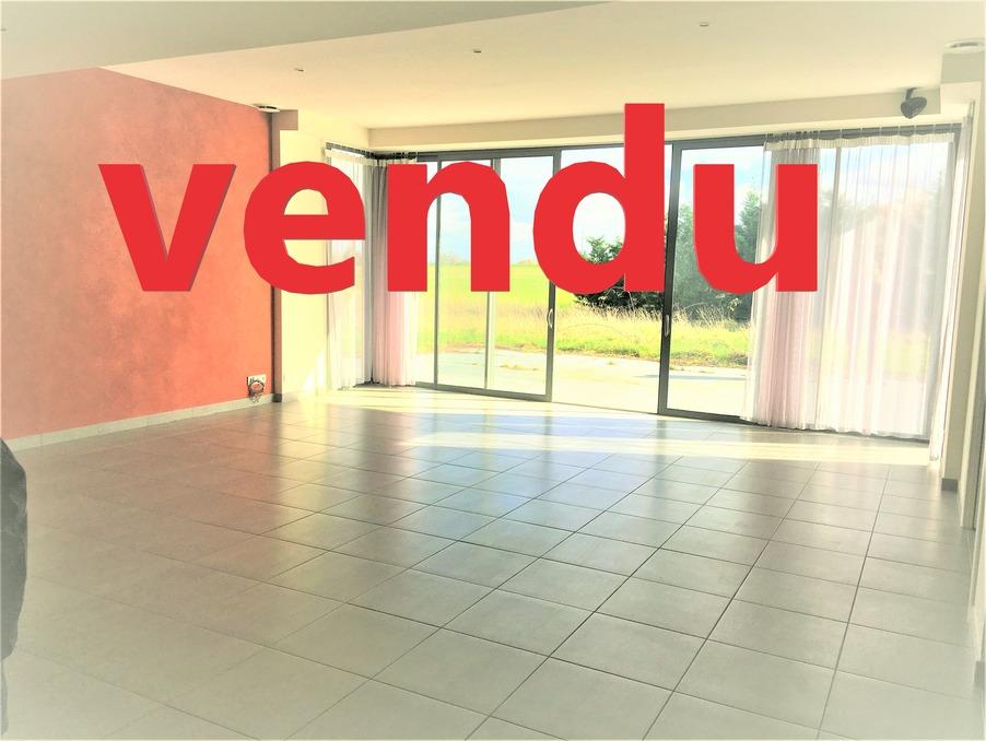 Vente Maison  4 chambres  Saint-Doulchard  385 000 €