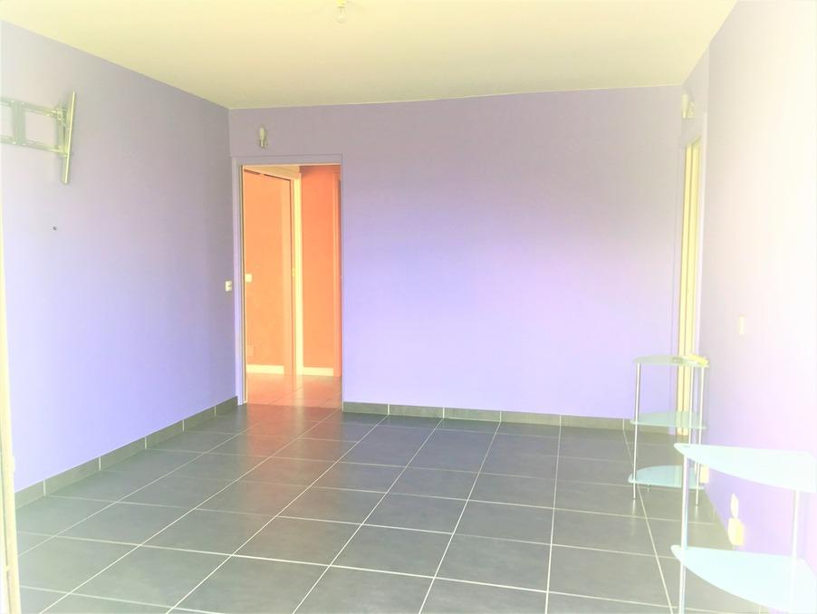 Vente Maison Saint-Doulchard 7