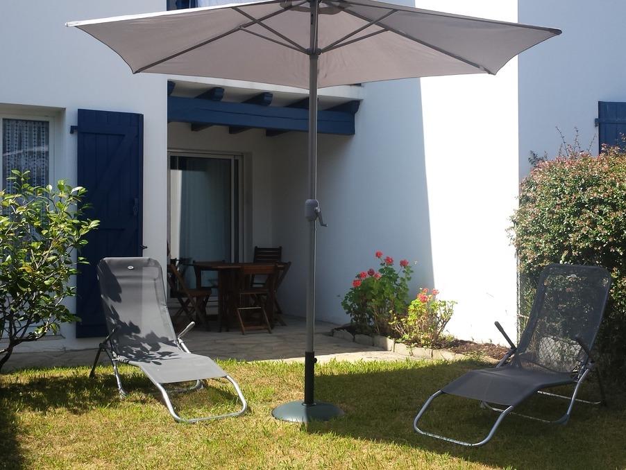 Vente Appartement Saint-Jean-de-Luz  243 800 €