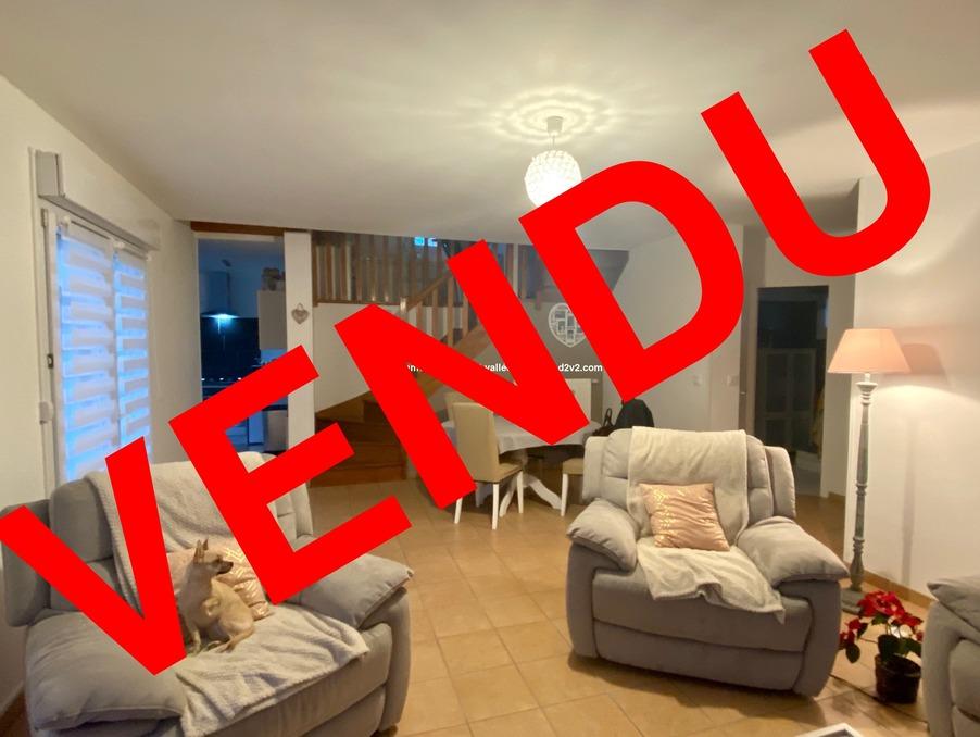 Vente Maison FISMES  197 000 €