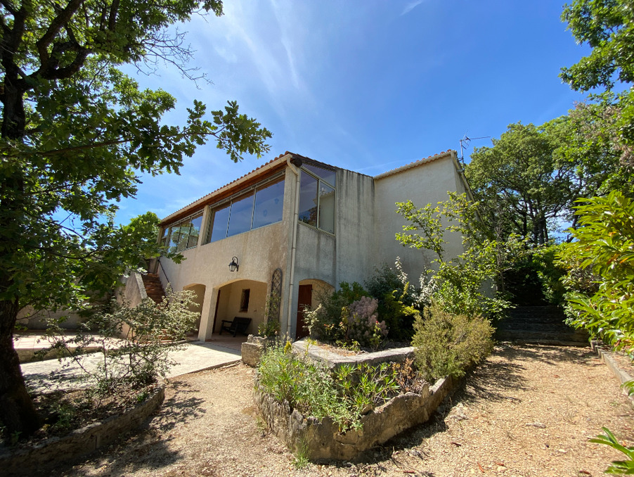 Vente Maison FORCALQUIER  299 500 €