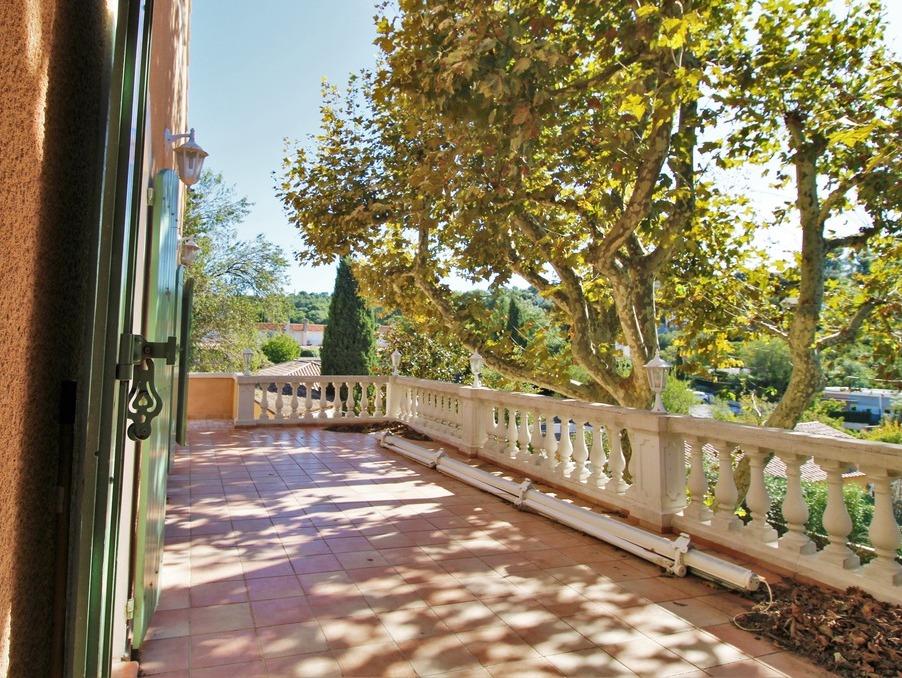 Vente Maison  ALLAUCH  745 000 €