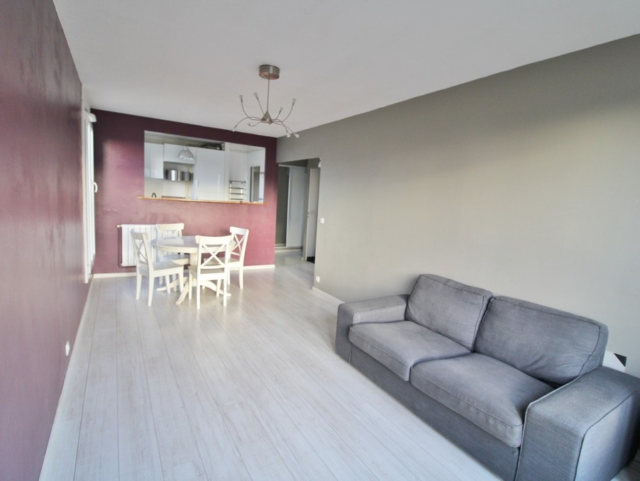 Location Appartement MARSEILLE 10EME ARRONDISSEMENT 2