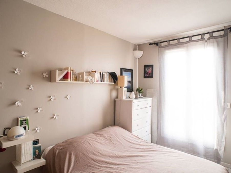 Location Appartement MARSEILLE 10EME ARRONDISSEMENT 5