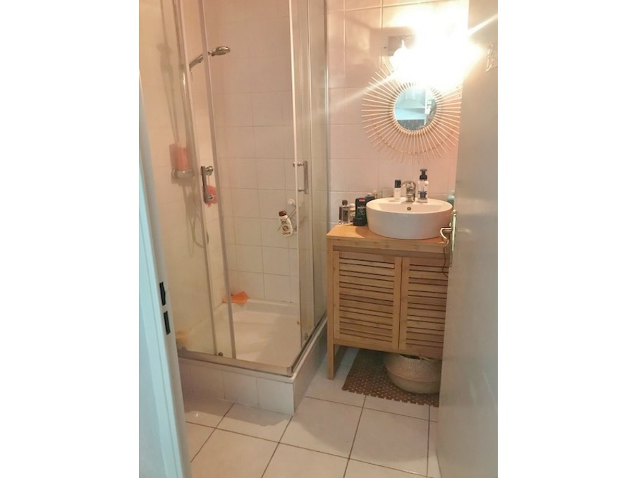 Location Appartement CHATEAU GOMBERT 5