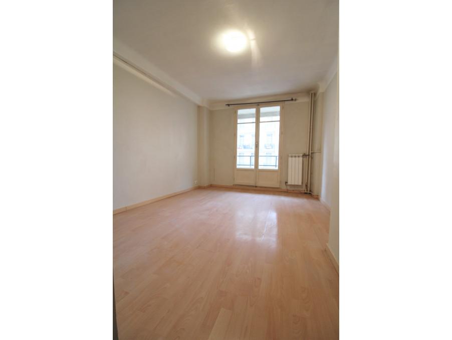 Location Appartement MARSEILLE 4EME ARRONDISSEMENT 10