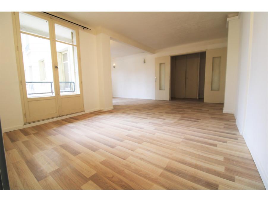 Location Appartement MARSEILLE 4EME ARRONDISSEMENT 2