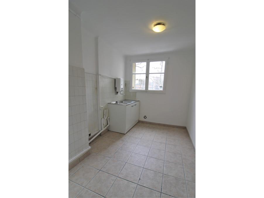 Location Appartement MARSEILLE 4EME ARRONDISSEMENT 5
