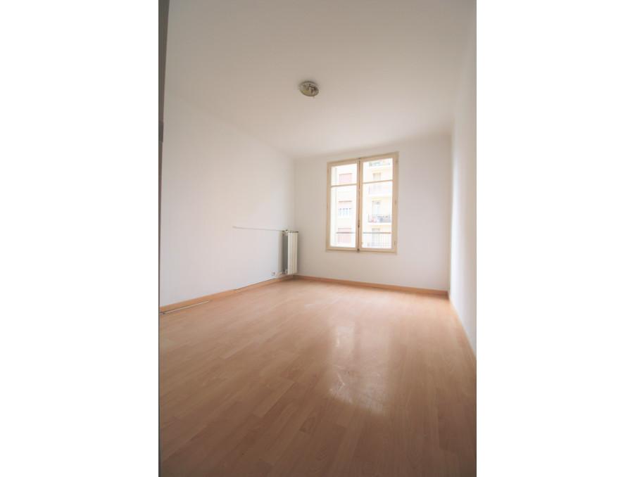 Location Appartement MARSEILLE 4EME ARRONDISSEMENT 6