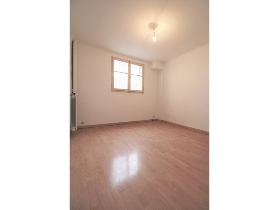 Location Appartement MARSEILLE 4EME ARRONDISSEMENT 7