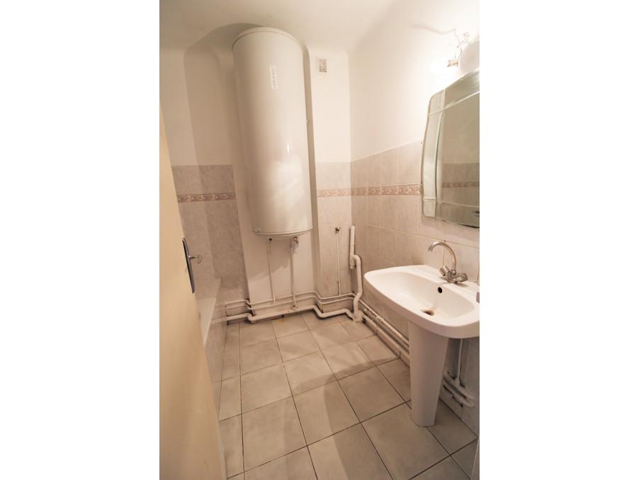 Location Appartement MARSEILLE 4EME ARRONDISSEMENT 9