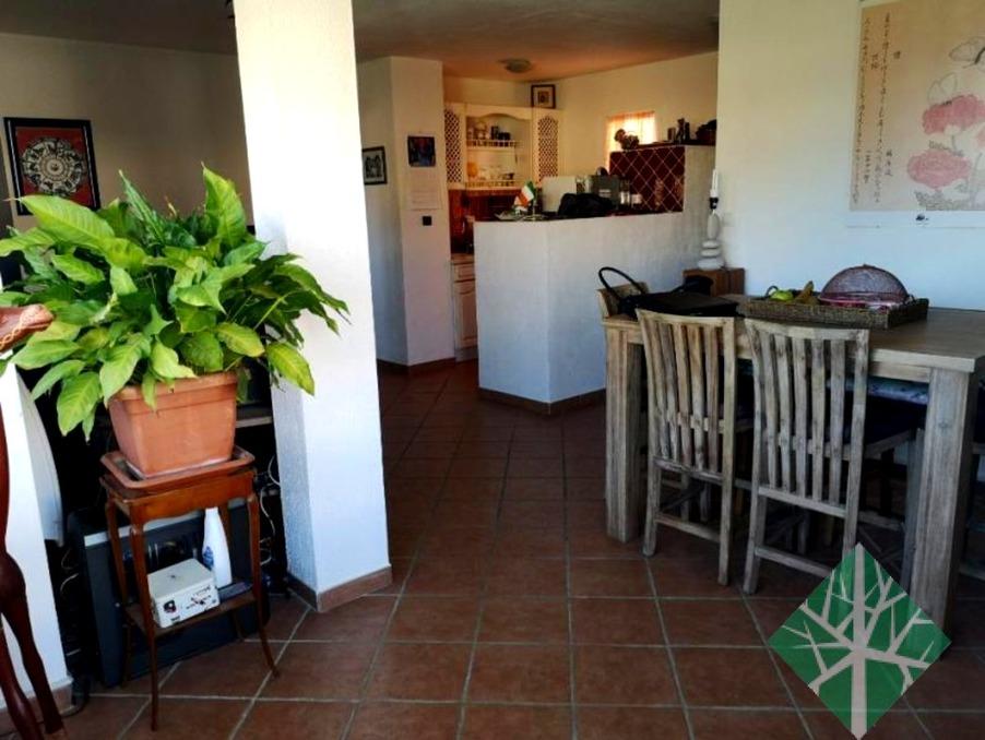 Vente Appartement Bandol  236 000 €
