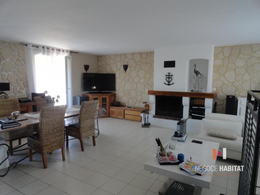 Vente Maison Vendargues  499 000 €