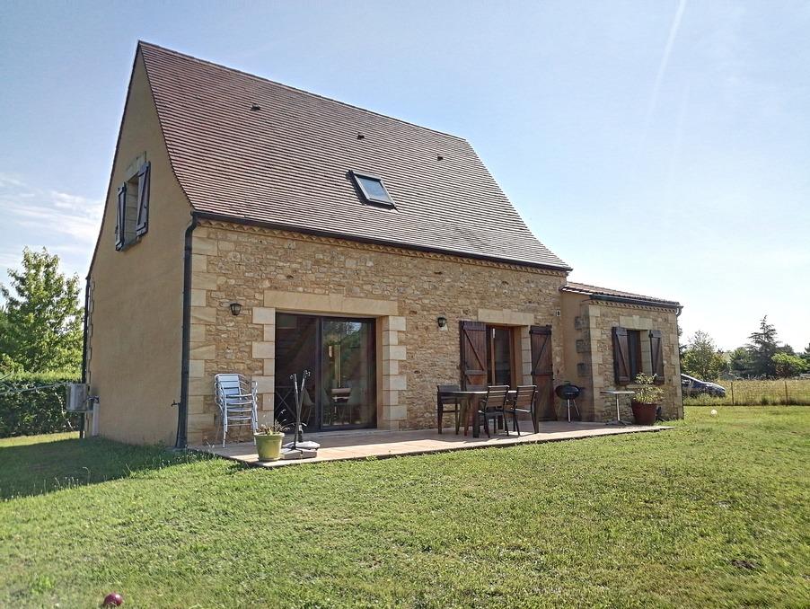 Vente Maison COUX ET BIGAROQUE  235 400 €