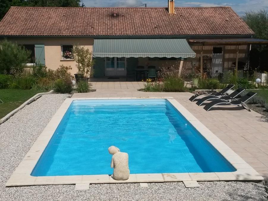 Vente Maison Vichy  215 000 €