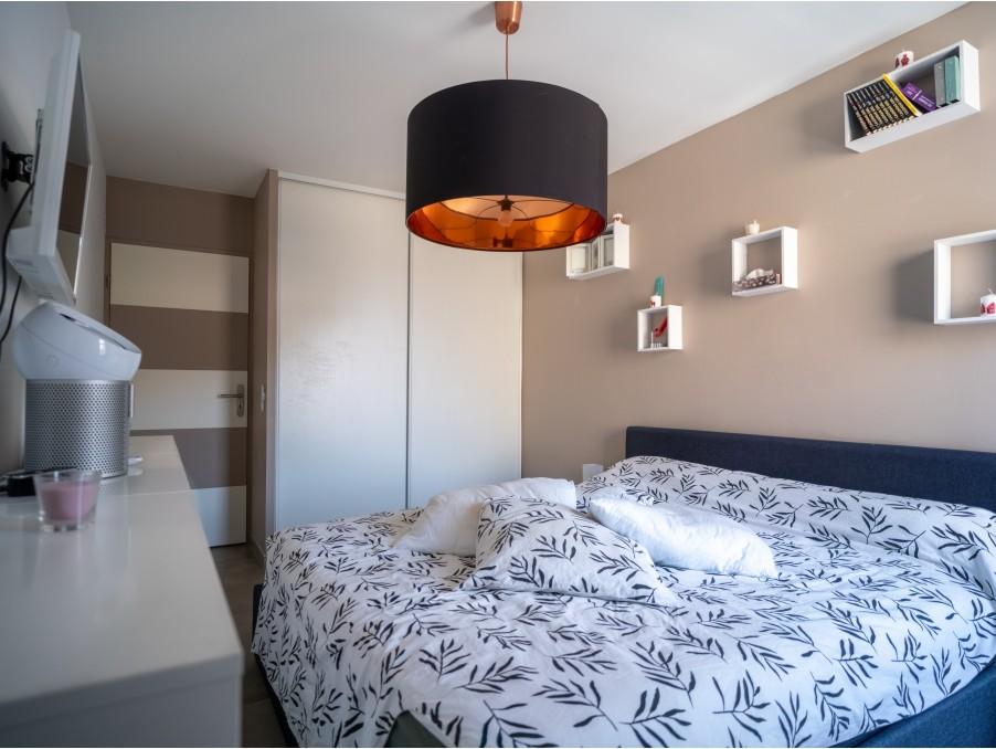 Vente Appartement MARSEILLE 4EME ARRONDISSEMENT 2