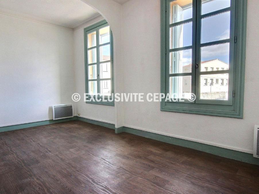 Vente Maison Rivesaltes  158 000 €