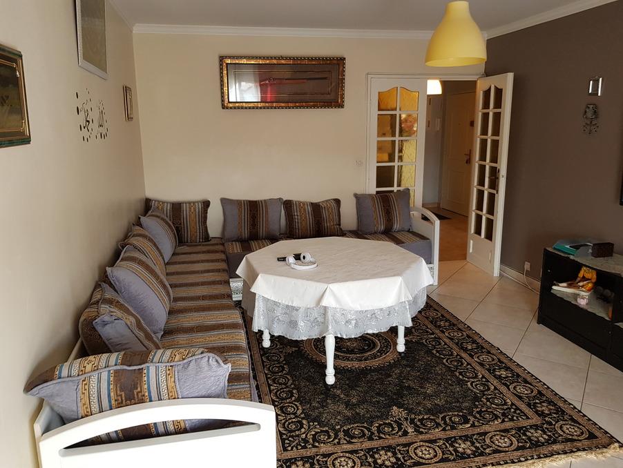 Vente Appartement CHENOVE 88 000 €