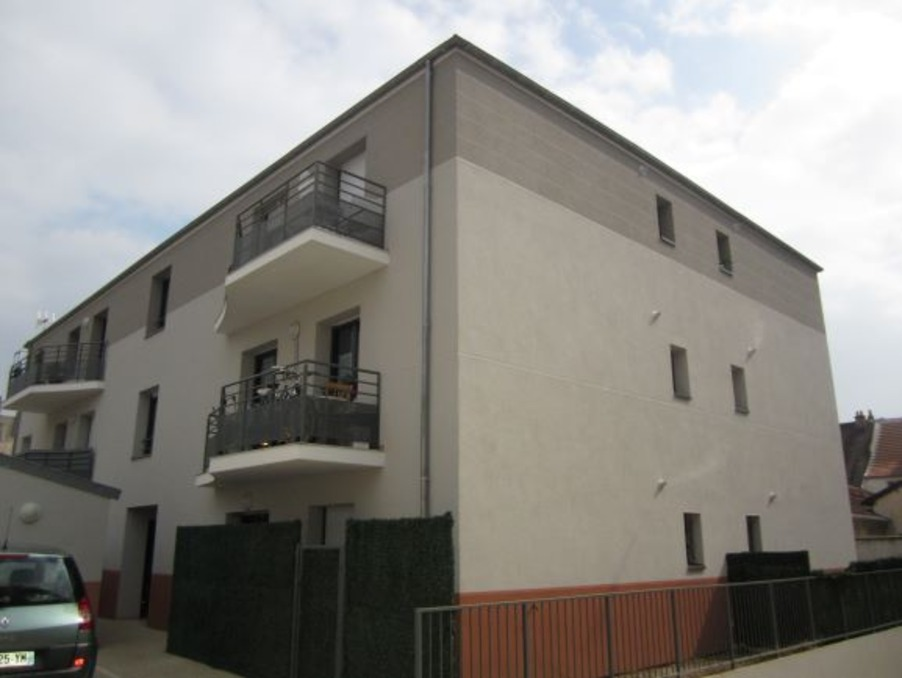 Vente Appartement MELUN  129 000 €