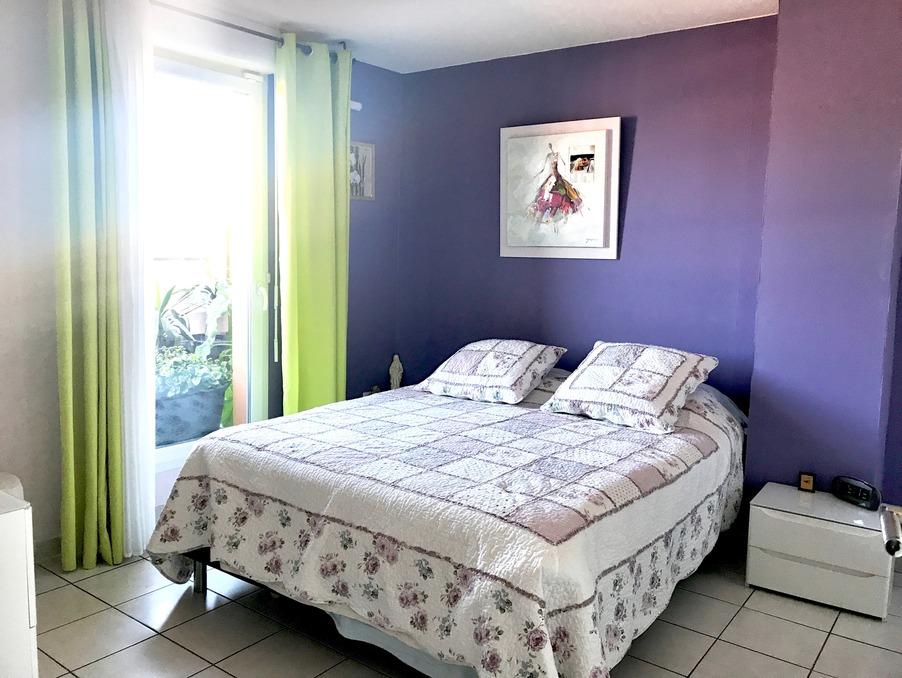 Vente Appartement MARSEILLE 3EME ARRONDISSEMENT 8