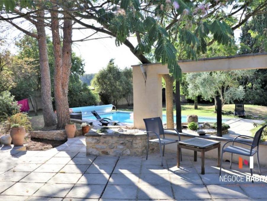 Vente Maison Teyran 1 150 000 €