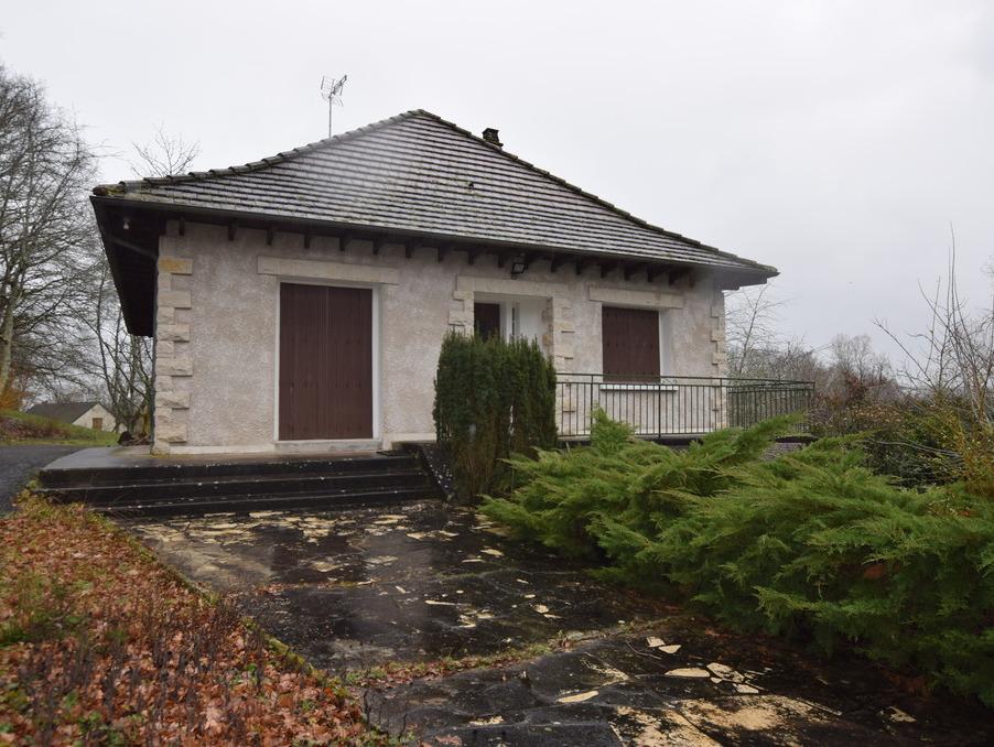 Vente Maison VARETZ 7
