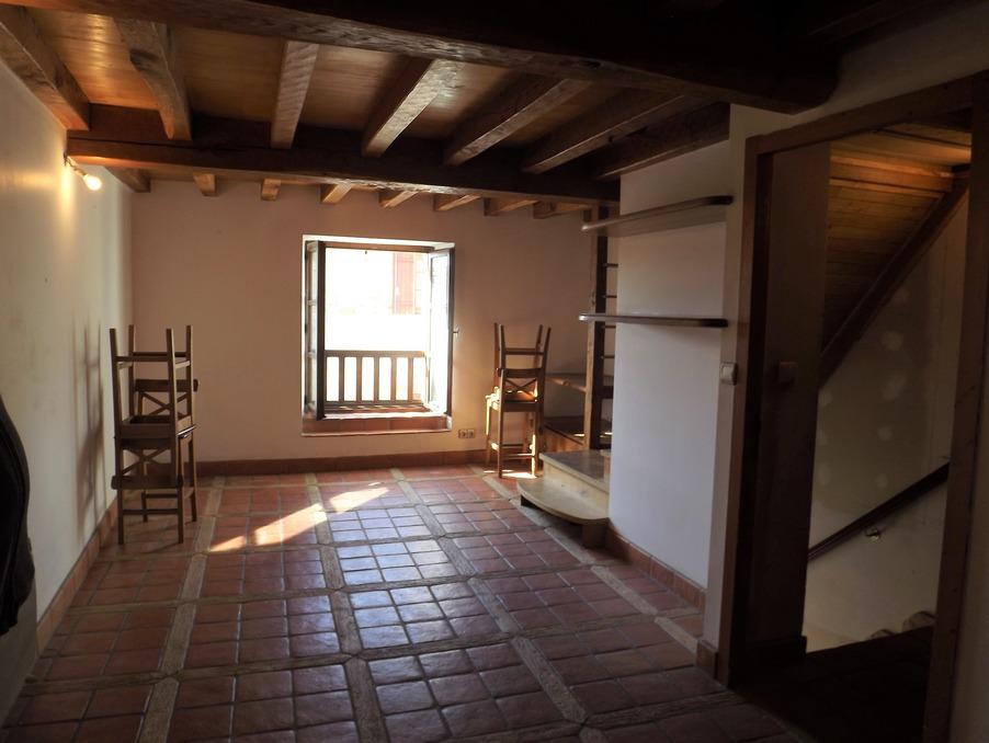 Vente Maison MONPAZIER 99 360 €