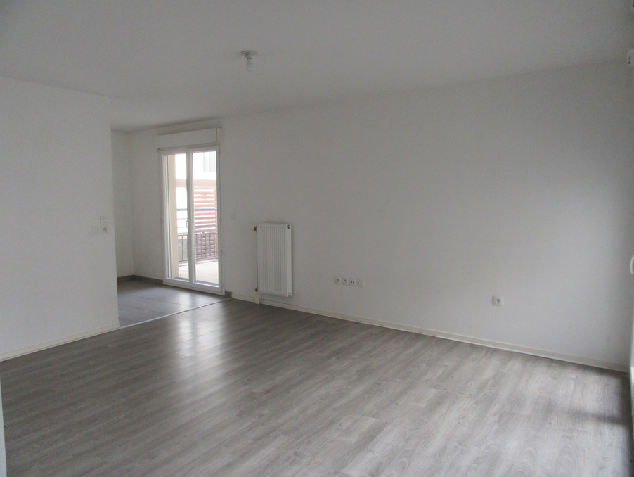 Location Appartement FONTENAY LE FLEURY 2