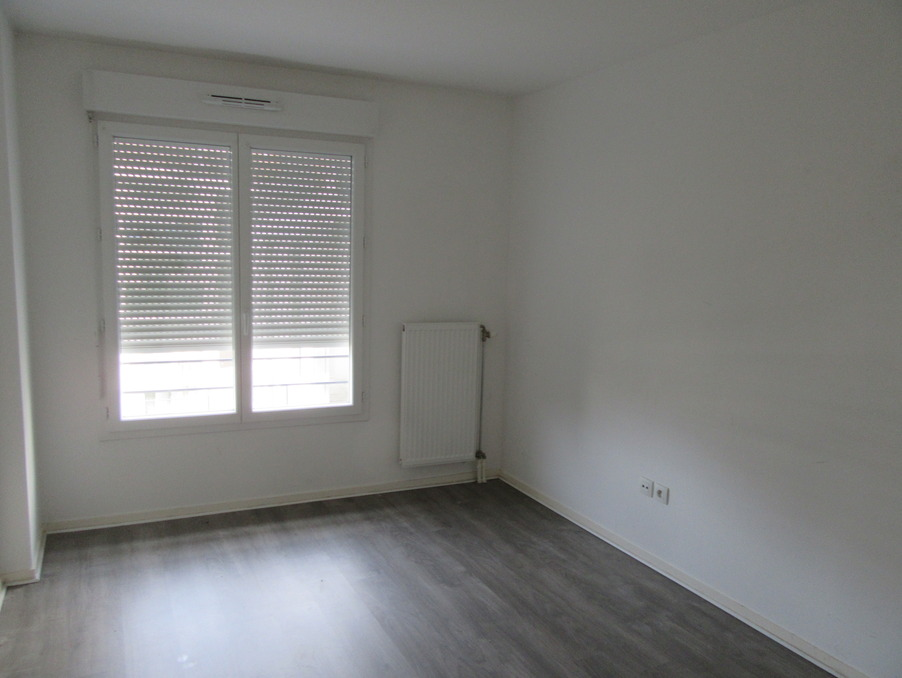 Location Appartement FONTENAY LE FLEURY 4