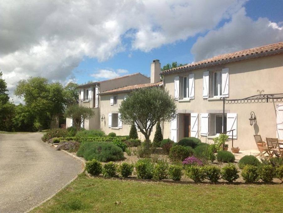Vente Maison MONTREAL 1 800 000 €