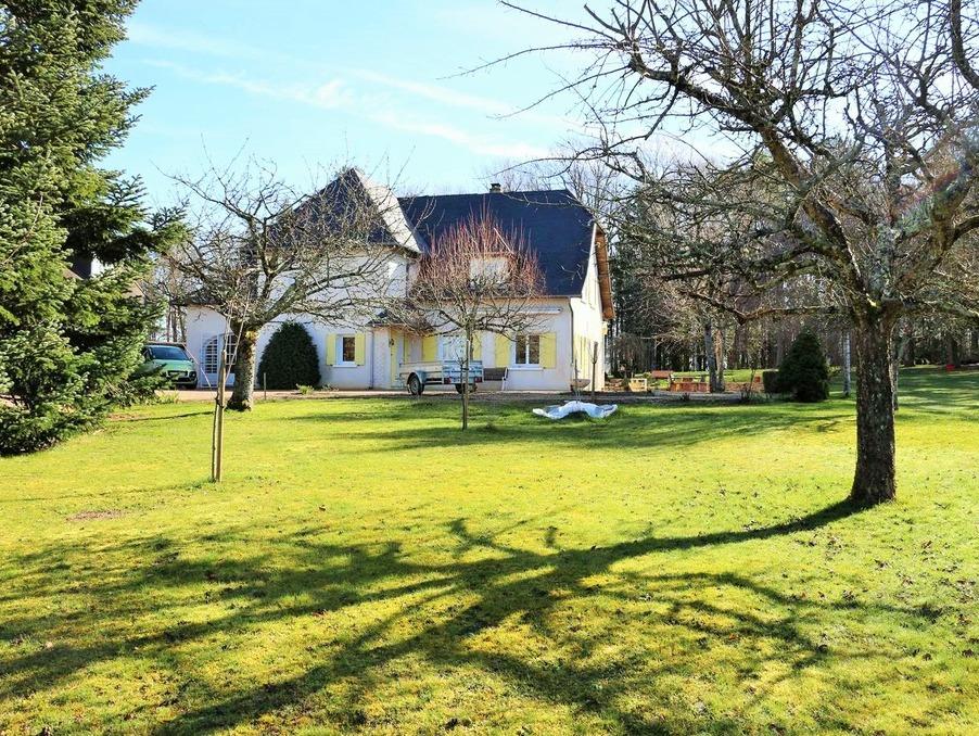 Vente Maison Parcey  345 000 €