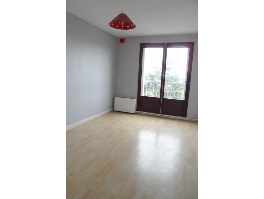 Location Appartement GLEIZE  717 €