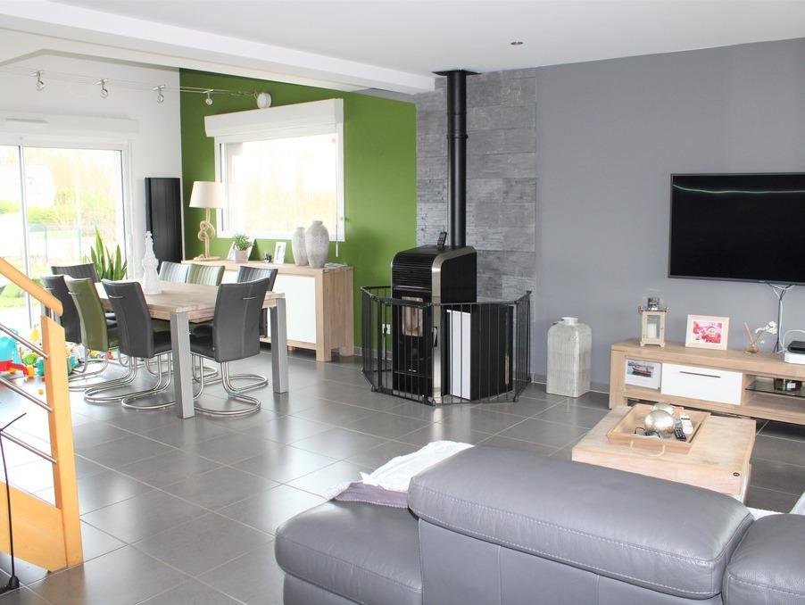 Vente Maison Montreuil  273 000 €