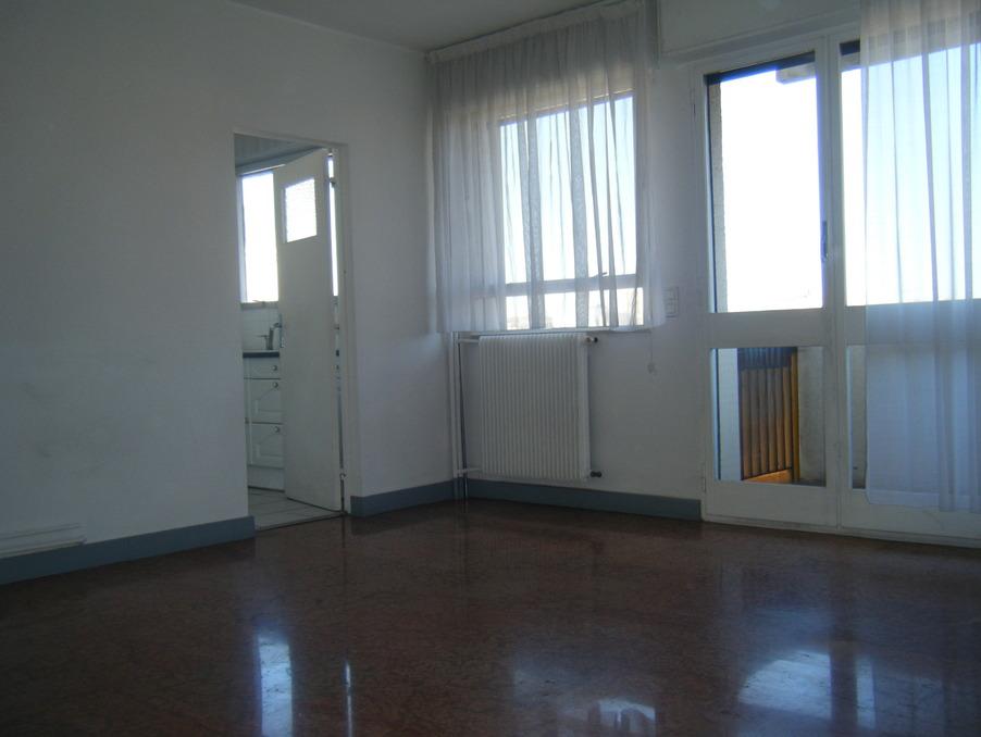 Vente Appartement  1 salle de bain  PERPIGNAN 55 000 €