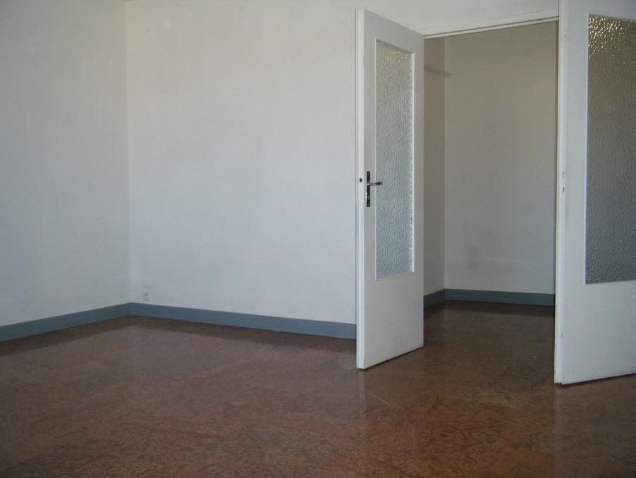 Vente Appartement PERPIGNAN 3